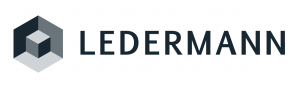 logo-ledermann1